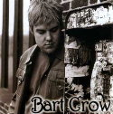 bart crow  4 99 at mytexasmusic com